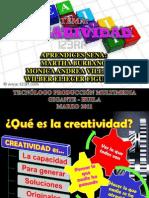 creatividad-110401224643-phpapp01