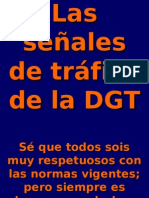 Señales_d..
