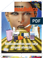Revista_93 do farmaceutico.pdf