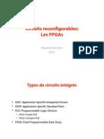 16.FPGA