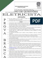 ED16_ELETRICISTA_BRANCA.pdf