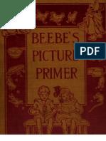 BeebesPicturePrimer.pdf
