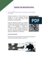 Cuestionario_microscopia Casi Completo