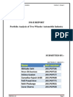 SM report_Section C_Group 1.pdf
