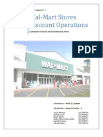 Group_10_Section_A_WalMart_Perspective_from_Porter.pdf