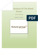 PortfolioAnalyis_Retail_Group3_SectionC.pdf