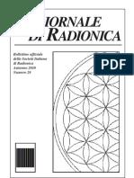 radionica-fosfeni