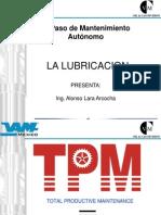 presentacion lubricacion.ppt