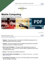 6-Mobile Computing - HorizonWatch Trend Report - 18Jan2013