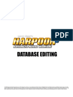 HP3-DatabaseManual-rev1.2