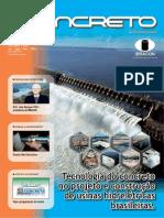 Revista_Concreto_63