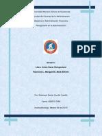 Glosario reingenieria.pdf