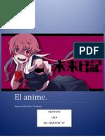 El Anime.docx