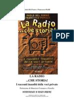 Del Forno Paolo e Perilli Francesco - La radio...che storia.pdf