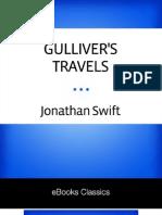Gulliver's Travels - Jonathan Swift.pdf