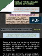 Proyecto de Quitosano