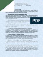 Comprobación de lectura No. 2.pdf