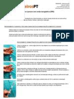 sng.pdf