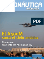 Aeronautica 13