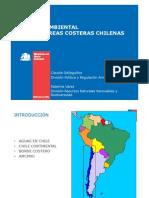 89392242 jbhbhbBorde Costero en Chile