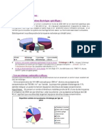 ANNEXES CONSOMMATIONS.pdf
