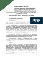 APP IP Ley Presupuesto 2013 21 EneroVF