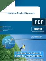 NEWTEC OVERVIEW.pdf