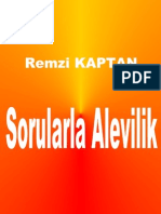 Sorularla_Alevilik_Kitap