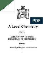 Complete Unit 2 Notes [2].pdf