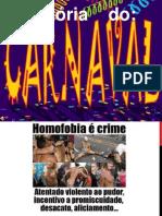 historia do  caranaval-  .pptx