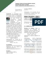 Práctica 1. Analítica II LJHG