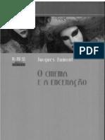 Aumont_cinema e encenação cap 3_indice