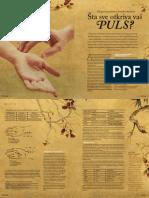 sensa pulsna_dijagnostika