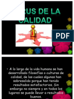 GURUS DE CALIDAD TRAB COMPLETO.pptx