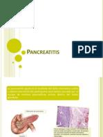 Pancreatitis 100617193051 Phpapp01