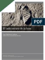 Análisis audiovisual del falso documental Opération Lune