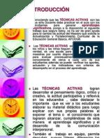 TECNICAS_ACTIVAS (1)