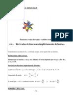 4.4 f Implicitas