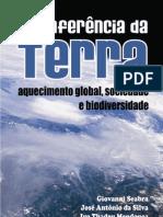 Conf Terra 2010 Vol 3