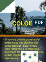 COLOIDES.pptx
