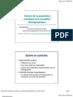 1-HPM Introduction.pdf