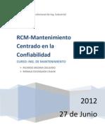 RCM.docx