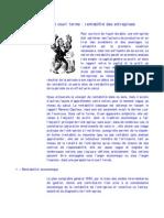e224815.pdf