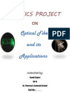 half wave rectifier project class 12 pdf
