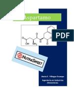 aspartamo-100925184727-phpapp02