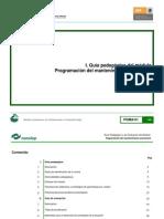 guiasprogrammanttoautomot.pdf