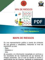 2.-Mapa de Riesgo