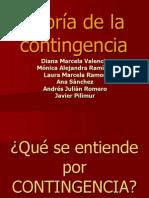 diapositivas_de_teoria_contingencial_exposicion.ppt