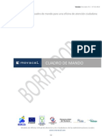 110207 Cuadro Mando