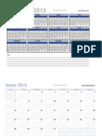 CalendarioExcel2013.xls